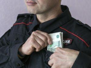 Можно ли получить компенсацию за задержание полицие