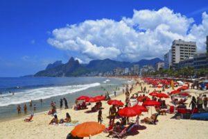 Жизнь в бразилии отзывы