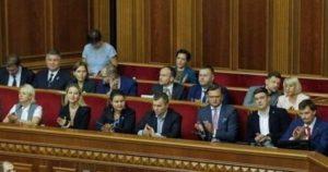 Зарплата министра мвд россии
