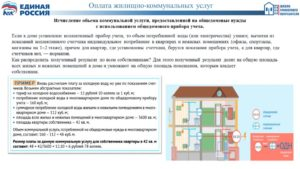 Как можно сменить собственника квартиры без продажи