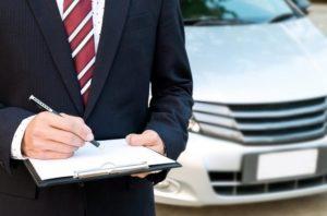 Автоюрист киров бесплатная консультация проблемная постановка на учет