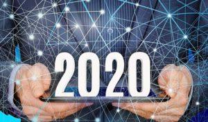 Новый закон о новостройках 2020 какой