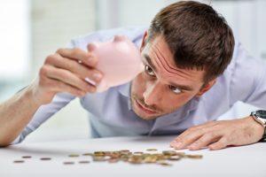 Не хватает денег на кредиты что делать