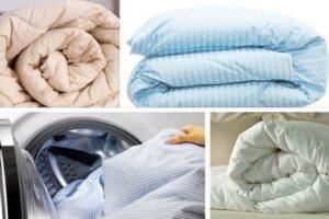 Можно ли слать обратно одеяло если из него вылезает пух