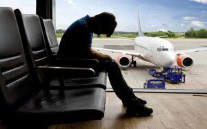 Возможен ли выезд за границу с долгом по жкх 10 тыс