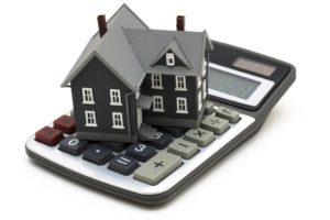Налог с продажи коммерческой недвижимости физическим лицом