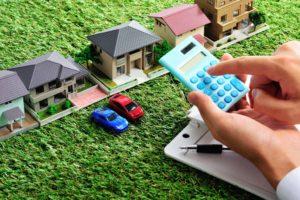 По какой стоимости можно продать земельный участок
