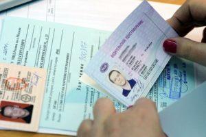В течение какого времени можно восстановить просроченные права водительские
