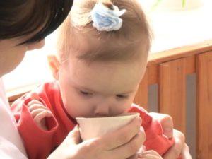 Выбрать малыша из детского дома тольятти