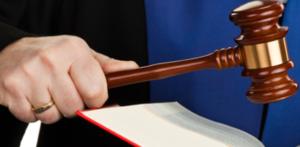 Обзор судебной практики по наследованию