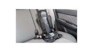 Удерживающее устройство для детей в автомобиле фэст разрешено гибдд