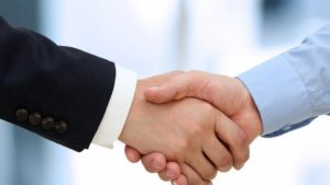 Уход от безвозмездного оказания финансовой помощи предпринимателям