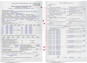 Как налоговая сверяет 6 ндфл и 2 ндфл