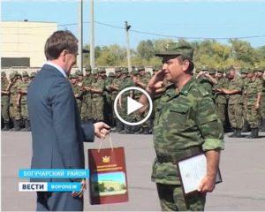 Полковник кононов нижний новгород 3 вислинская дивизия