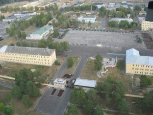 Учебка мулино нижегородская