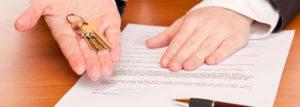 Можно ли судьям сдавать жилье в аренду