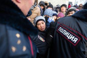 Миграционные новости на 2020 год для граждан грузии