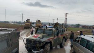 Оплата военнослужащим в сирии в 2020 году