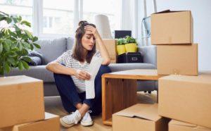 Закон об аренде квартиры 2020