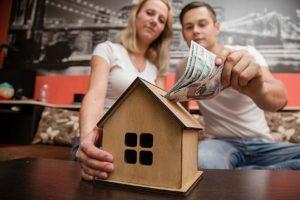 В каких случаях государство закрывает ипотеку
