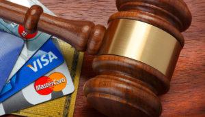 Выигрышные дела по кредитам