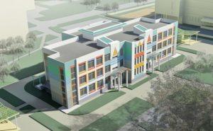 Требования к частному детскому саду в жилом доме в 2020
