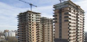 В каком доме лучше покупать квартиру монолитный кирпичный или панельный