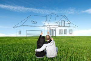 Нюансы при покупке земельного участка под ижс с домом