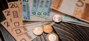 Минимальная зарплата сотрудников ип