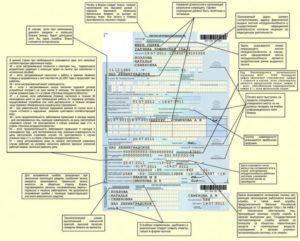 Закон фсс о больничных листах 2020