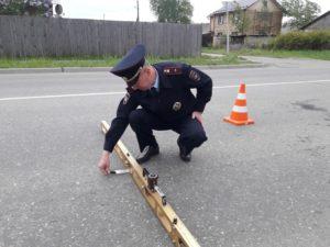 Ответственность дорожного надзора гибдд