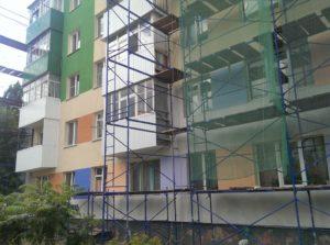 Очередь на ремонт многоквартирных домов белгород