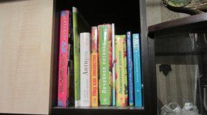 Возможен ли обмен или возврат книг приобретенных в книжном магазине лабиринт