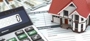 Понятие кадастровой стоимости доли в квартире