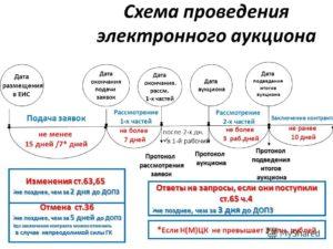 Аукционная документация по 44 фз после 01 07 2020 образец