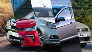 Автомобиль за 200 тысяч рублей что выбрать в 2020 году