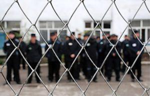 Амнистия по жкх в 2020 году для физ