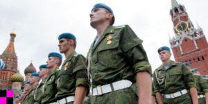 Зарплата лейтенанта в армии 2020 россия