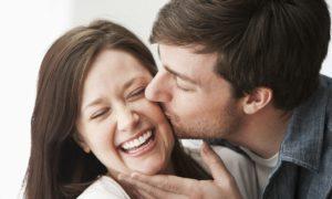 Стоит ли возвращаться к бывшему мужу после развода советы психолога