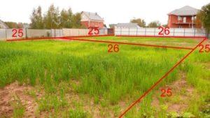 Льготное межевание дачных земельных участков до какого срока