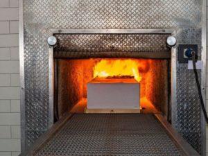 Крематорий для животных бизнес