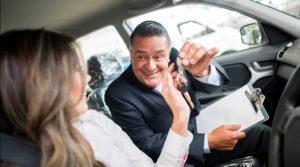 Надо ли платить за тест драйв в автосалоне