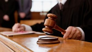 Посредничество во взяточничестве судебная практика