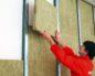 Звукоизоляция стен в квартире от соседей материалы