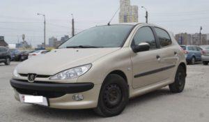 Машины за 200 тысяч рублей бу