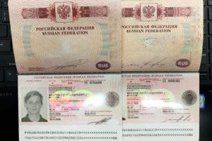В казахстан нужен загранпаспорт или нет 2020