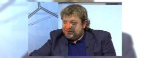 Андронов алексей михайлович биография