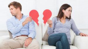 Как наладить личную жизнь разведеному мужику