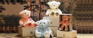 Можно ли вернуть непонравившуюся игрушку в детский мир