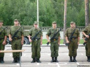 Вч 31612 2уц 1 батальон 3 урпэо